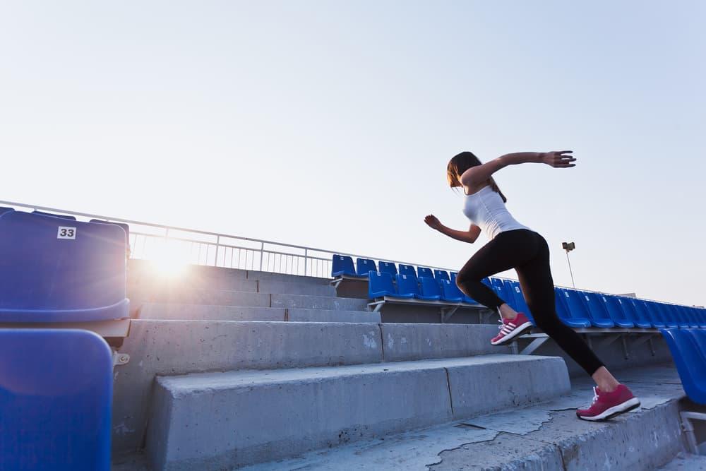 Эффекты физических упражнений