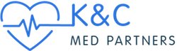 K&C Med Partners